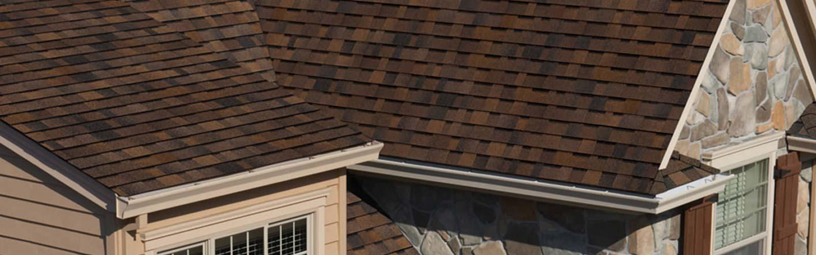 Brothers Roofing Images