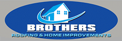 Home | Brothers Roofing